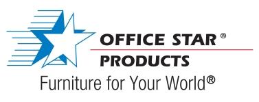 2000_OSP_logo_FurnitureForYourWorld