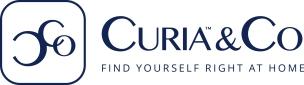 CuriaCo_Logo_2017_PMS655C