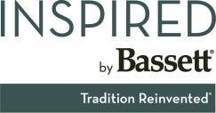INSPIRED_by_Bassett_TagLine_Logo