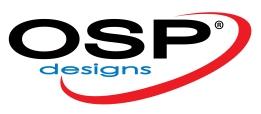 OSPDesigns_Logo_01-2012