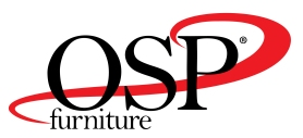 OSPFurniture_Logo_01-2012
