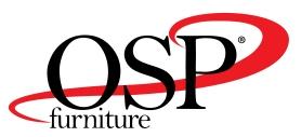 OSPFurniture_Logo_01-2012