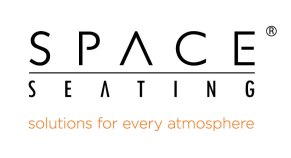 Space_Seating