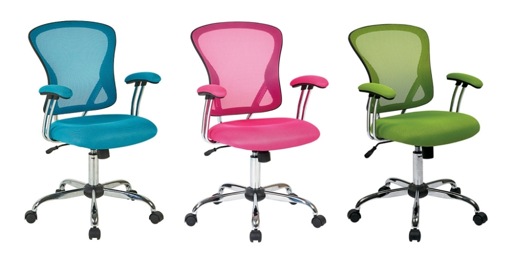 What You Need to Know Before Moving Into Your First Dorm Room: Upgrade Your Desk Chair